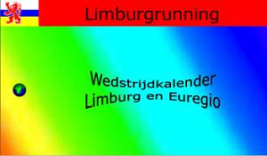 Limburgrunning