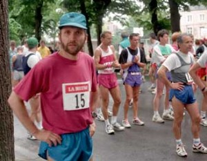 Hoei Marathon