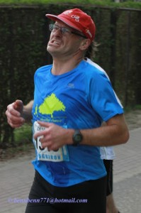 Marc Lenaerts