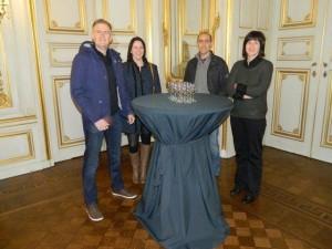 Challenge Provincie Luik
