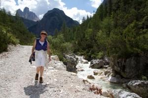 Zuid-Tirol 2