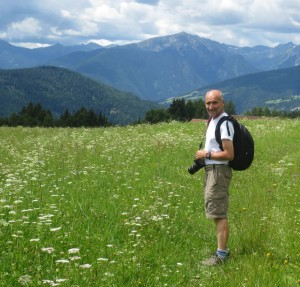 Zuid-Tirol 1