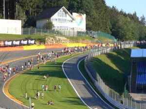 Francorchamps 2