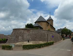 Oud-Urmond