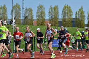 Tungri Run 1