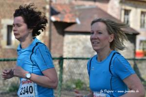 Tungri Run 2